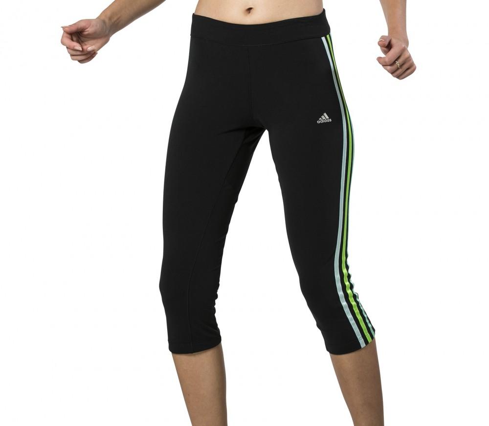 pantaloni adidas donna fitness