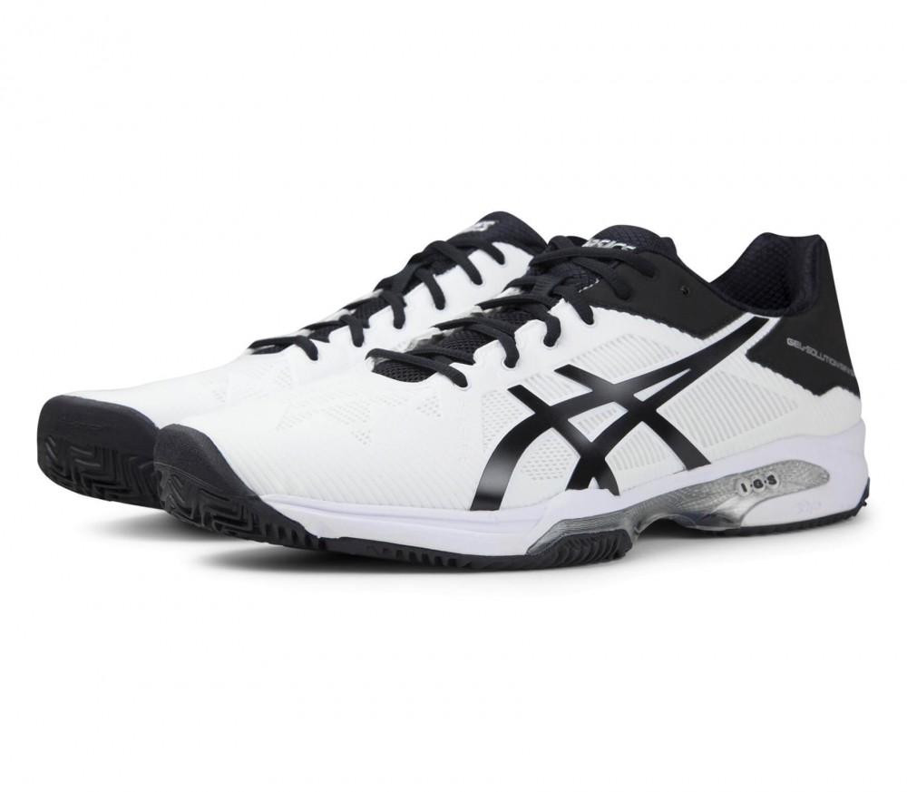 scarpe asics gel solution speed 3