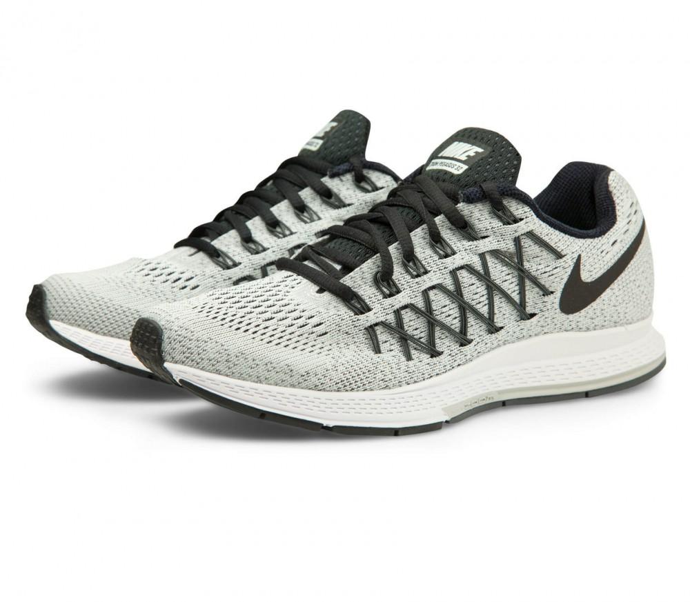 Acquista scarpe nike outlet OFF50% sconti