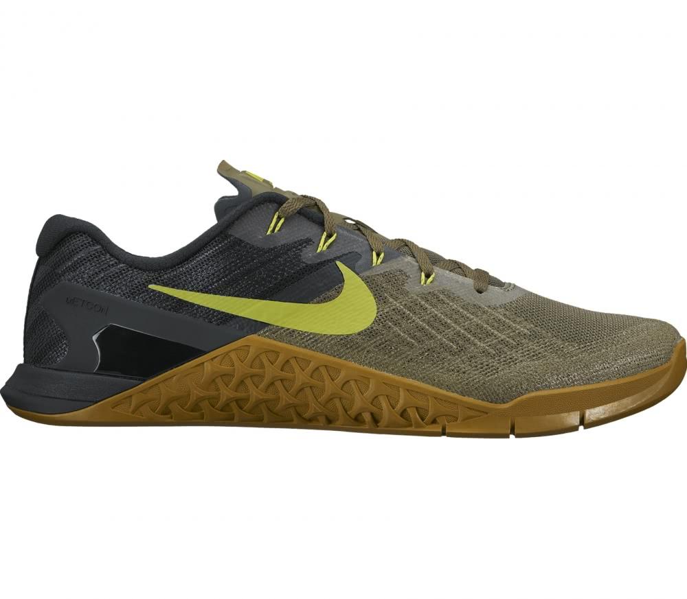 scarpe nike metcon