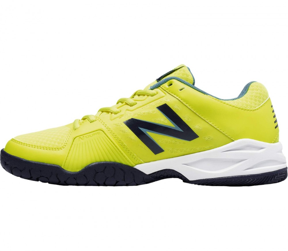 scarpe tennis new balance