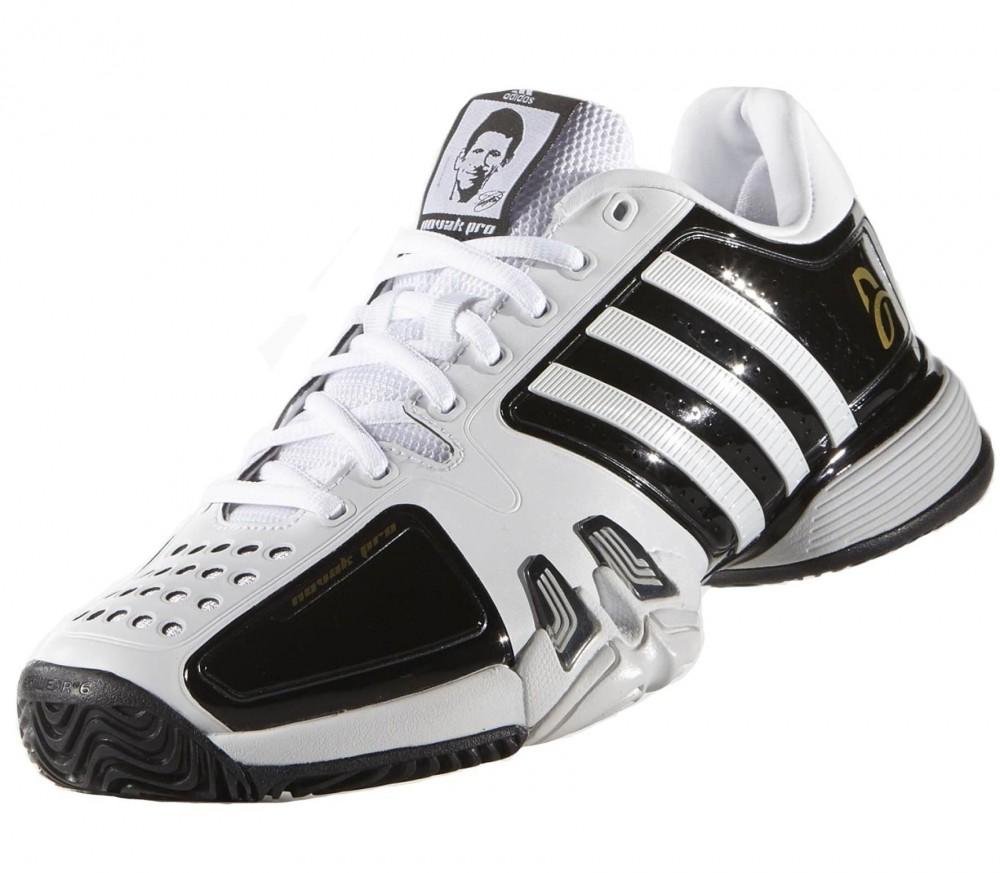 scarpe adidas novak