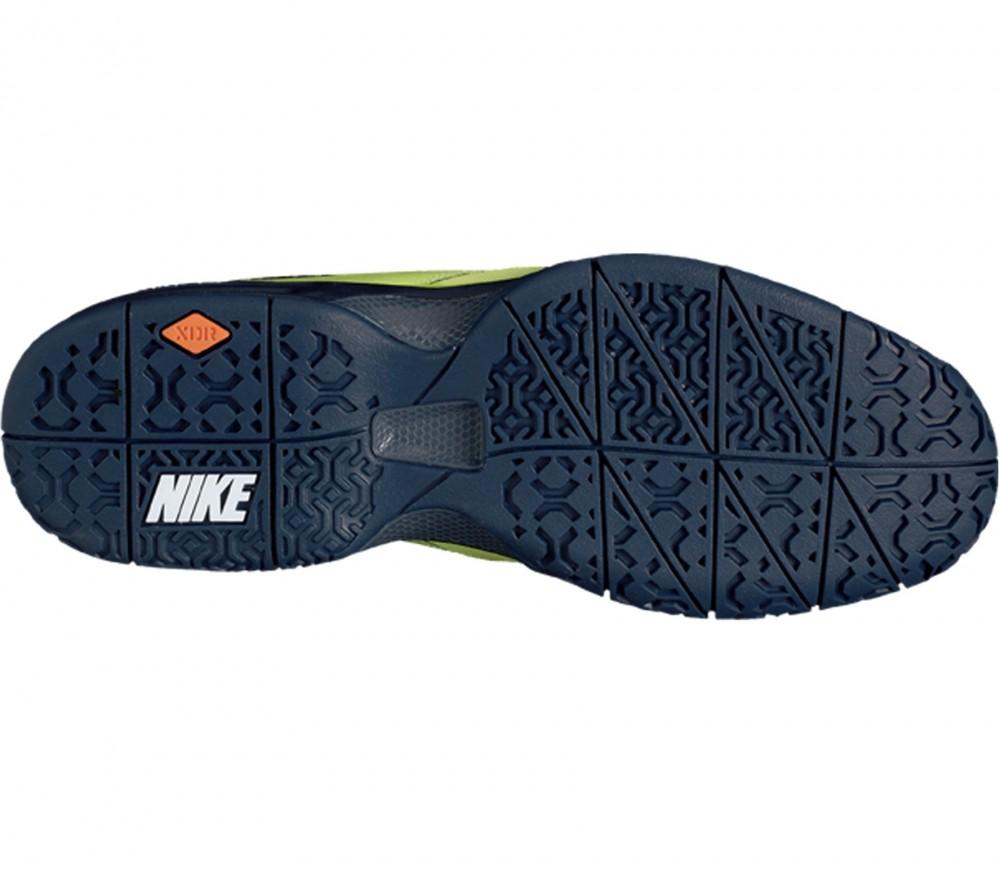 online store 34133 59aee Scarpe Da Tennis Nike Nadal Grande