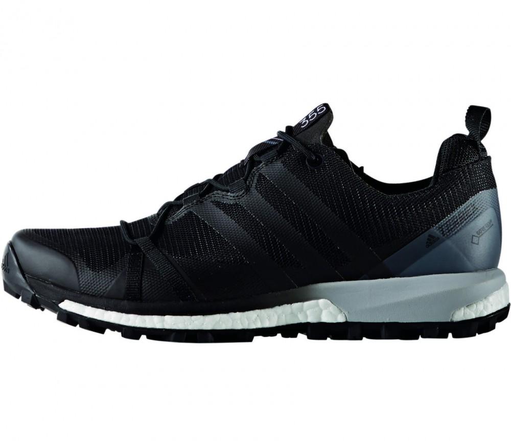 scarpe running uomo adidas terrex