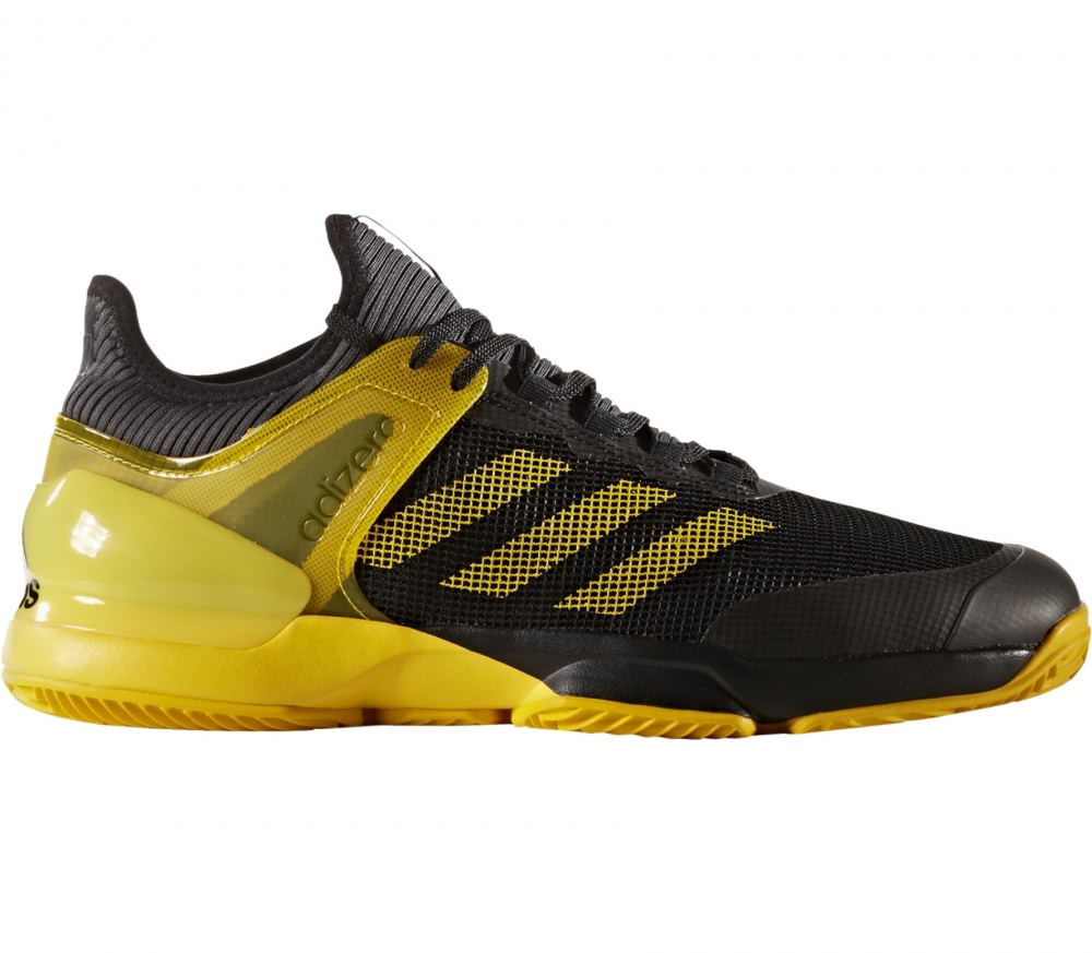 scarpe tennis nike terra rossa