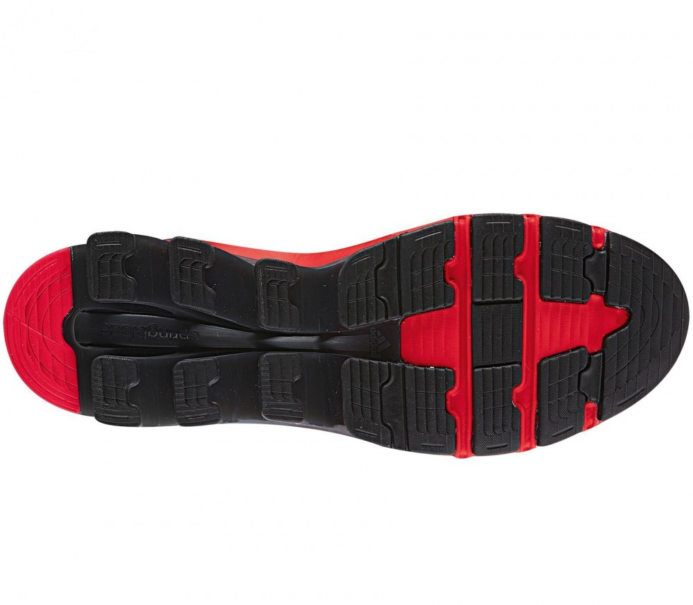 adidas springblade 5 nere