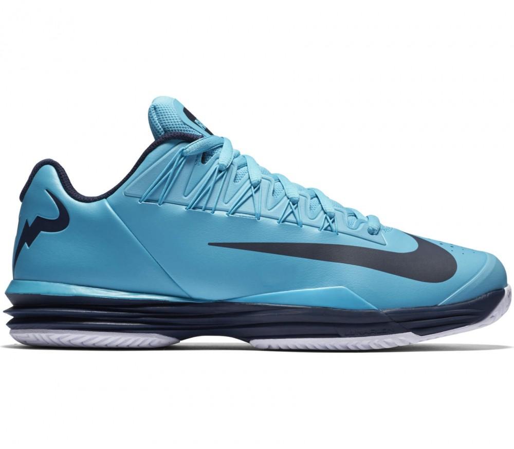 scarpe tennis nike ballistec