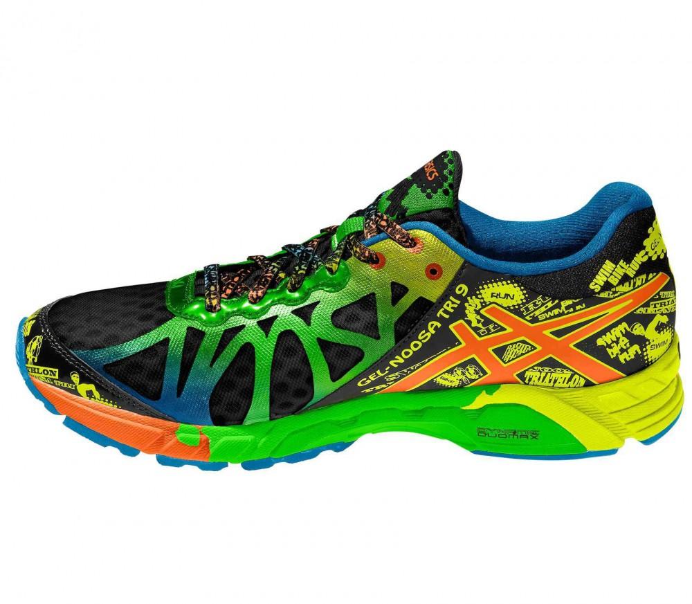 Acquista scarpe asics colorate - OFF56% sconti 3202c941d23