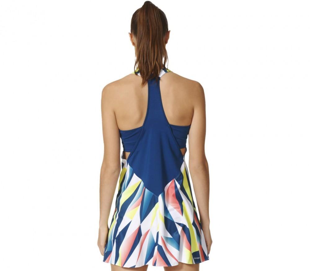 21c29ec18e59 vestito tennis adidas