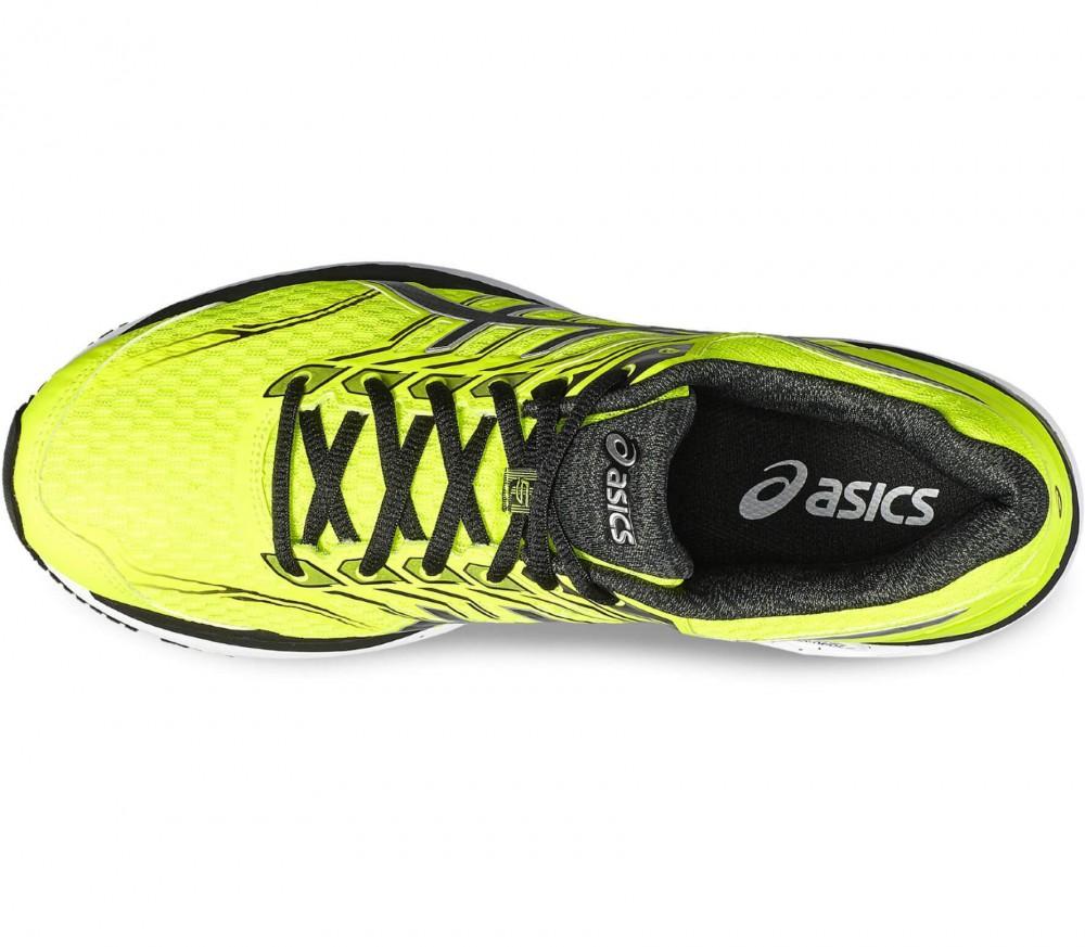scarpe running asics gt 2000