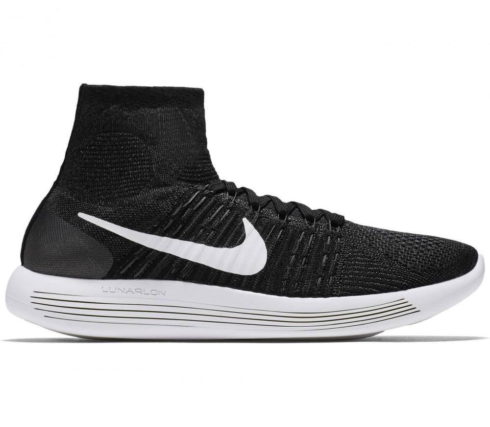 scarpe nike epic