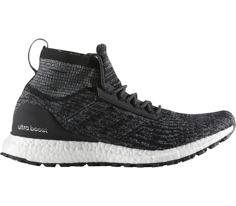 ultraboost adidas scarpe da corsa uomo