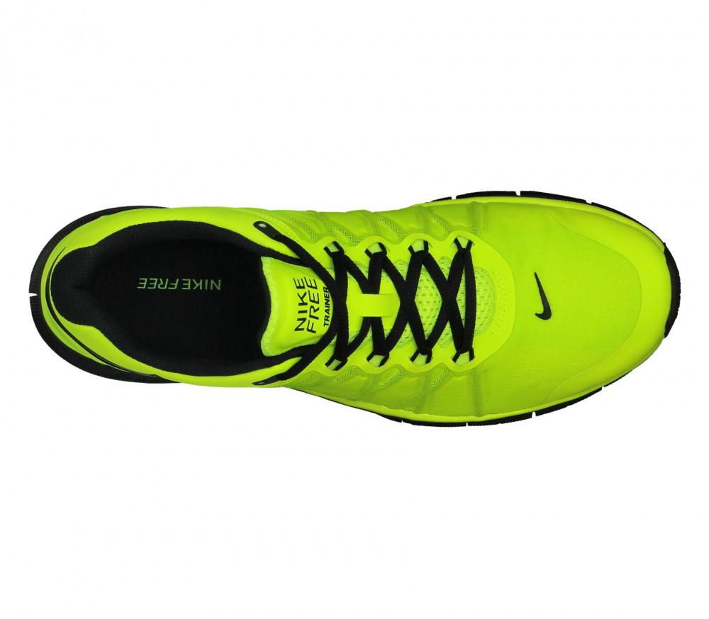 nike scarpe fitness uomo