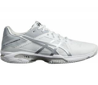 scarpe tennis asics offerte