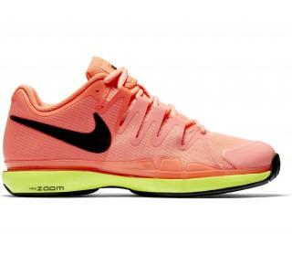 Scarpe tennis donna | Migliori marche online | Keller Sports