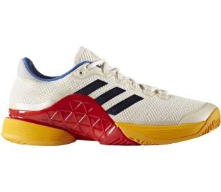 separation shoes 53329 102d7 adidas pharrell williams bambino arancione