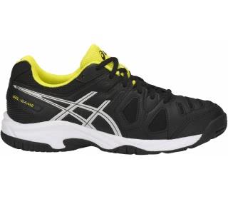 scarpe da tennis asics offerte