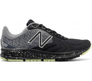 New Balance Running - offerte online su tanti prodotti New Balance