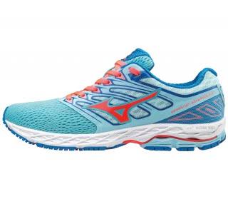 scarpe running mizuno in offerta