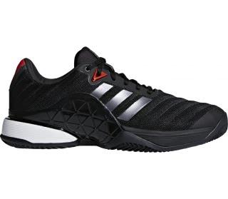 scarpe tennis adidas uomo prezzo