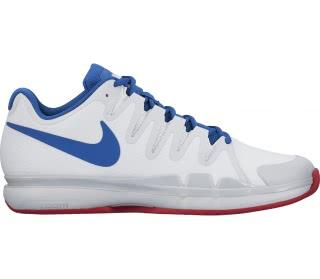 scarpe nike tennis bambino