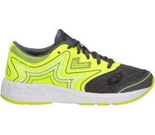 offerte scarpe da running Online   Fino a 53% OFF Scontate 47ceadbf447