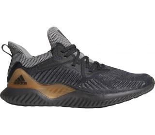 scarpa running adidas